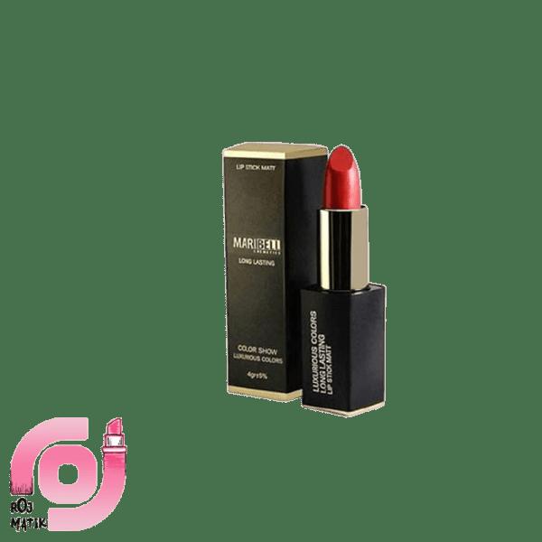 kapra new lipstick